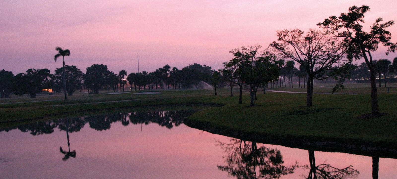 Palmetto-Golf-Course_01