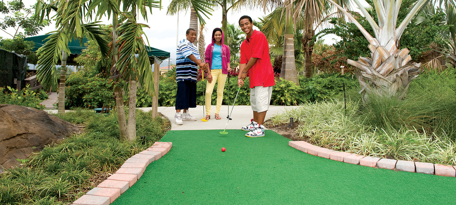Palmetto-Mini-Golf_01